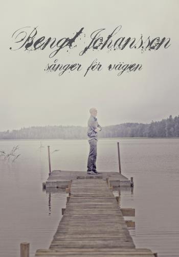 Sånger För Vägen (Nothäfte)
