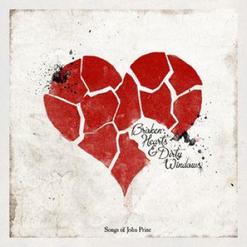 Broken Hearts & Dirty Windows