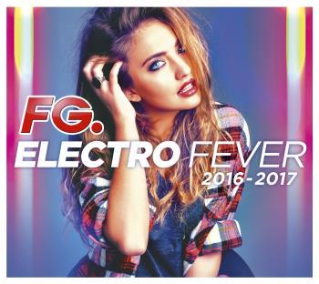 Electro Fever 2016-2017