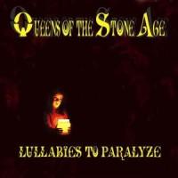 Lullabies to p. 2005