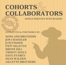 Cohorts & Collaborators