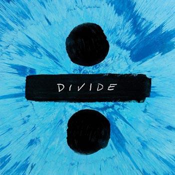 Divide (Deluxe)