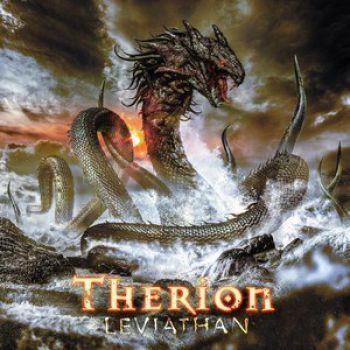 Leviathan 2021 (Ltd)
