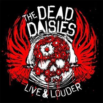 Live & Louder Box