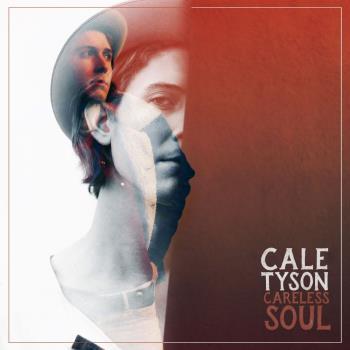 Careless soul 2017