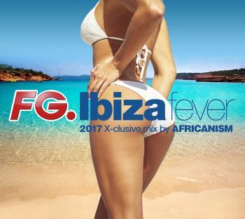 Ibiza Fever 2017