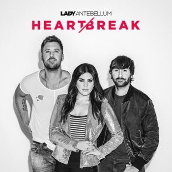 Heart break 2017