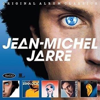 Original album classics 81-90