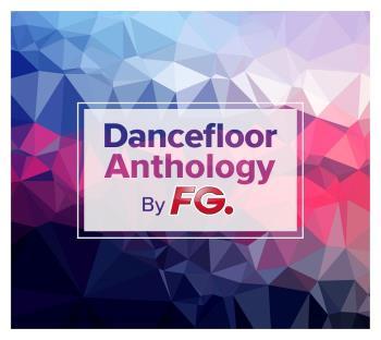 Dancefloor Anthology By FG