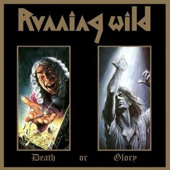 Death or glory (Rem)