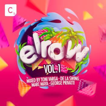 Elrow Vol 1