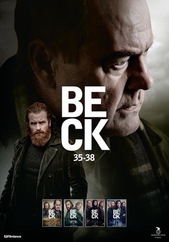 Beck Box 9 (35-38)