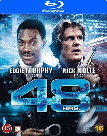 48 timmar