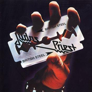 British steel 1980 (Rem)