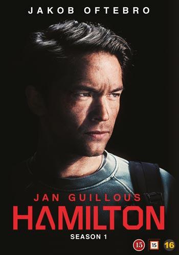 Hamilton - Tv-serien
