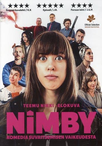 Nimby
