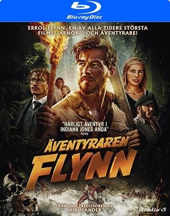 Äventyraren Flynn