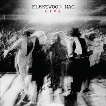 Live 1980 (Rem)
