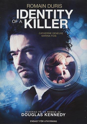 Identity of a killer