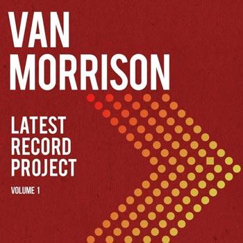 Latest record project vol 1 (DLX)