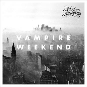 Modern vampires of the city -13