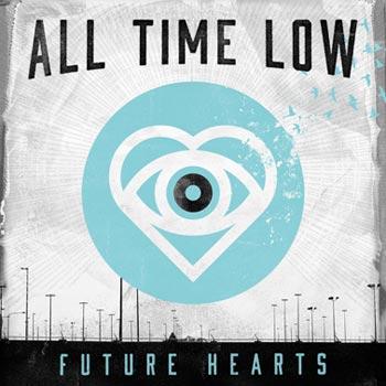 Future hearts 2015