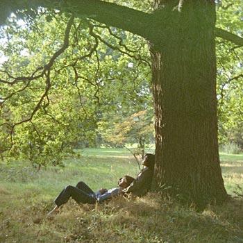 Plastic Ono Band 1970 (2021)