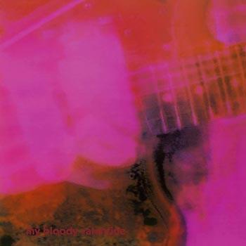Loveless 1991 (2021)