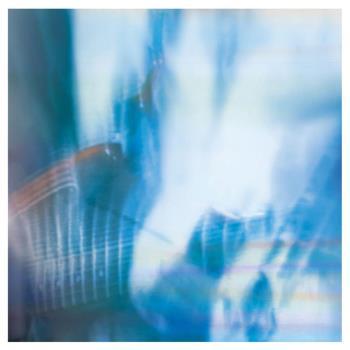EP's 1988-1991 & rare.....