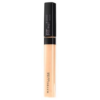 Big Ben Nintendo Switch Official Travel Case Blue Mario