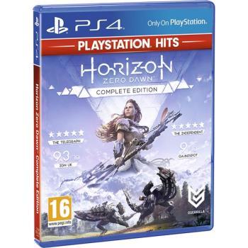 Horizon: Zero Dawn - Complete Edition (Playstati