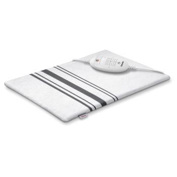 Beurer - HK 25 Heatpad Grey