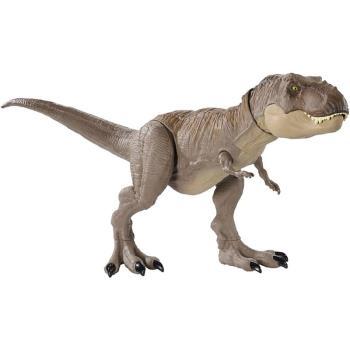 Jurassic World - Chompin Tyrannosaurus Rex (GLC12)