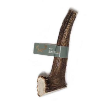 Youth Of Tomorrow (Grey)