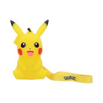 Kick 30 (Deluxe)