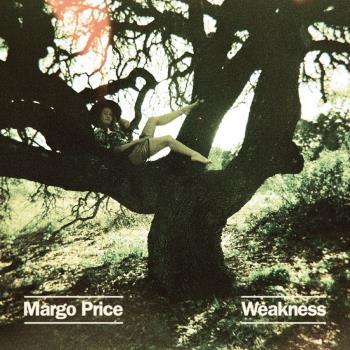 Waekness EP (A+B)