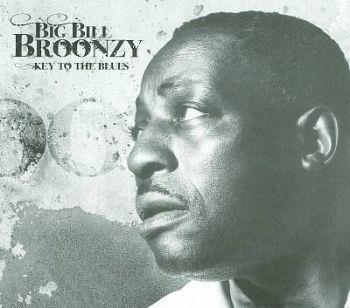 Key To The Blues (2cd)
