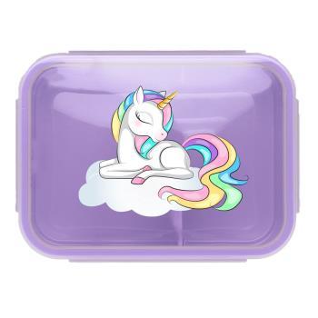 Here come the aliens 2018