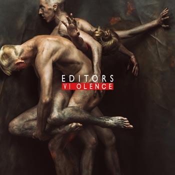 Violence 2018 (Box/Ltd)