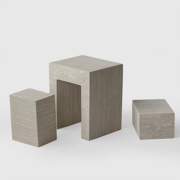 Dolla Bill - Ty Dolla Sign Mixtape