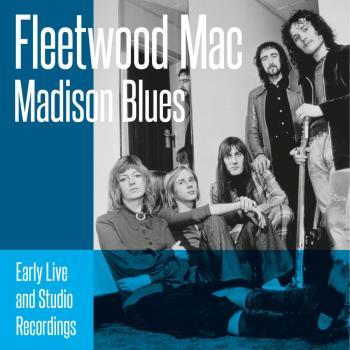 Madison blues 1969-71