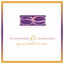 Eversound's 10th Anniversary