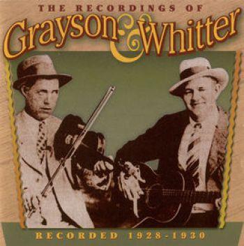 Recordings 1928-1930