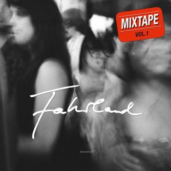 Mixtape Vol 1