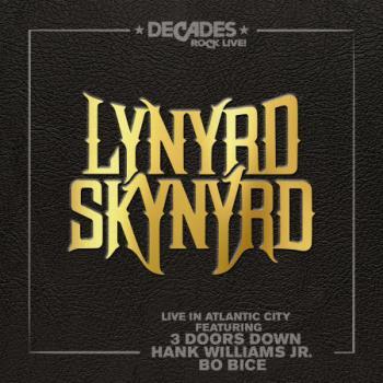 Live in Atlantic City -06 (Digi)