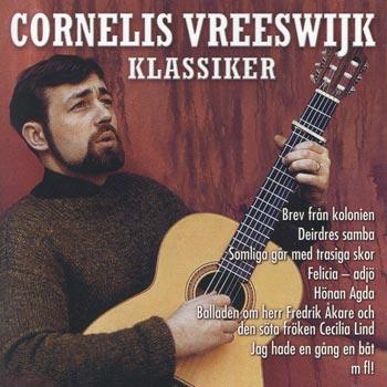 Klassiker 1964-69