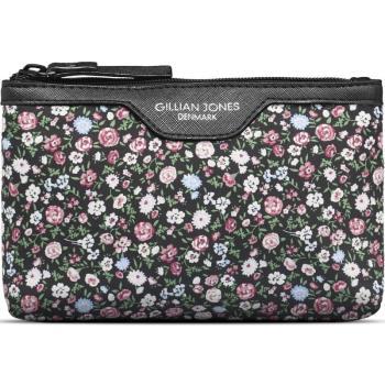 Appetite for destruction (Deluxe)