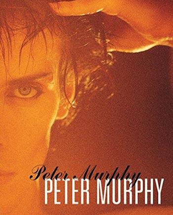 5 albums boxset 1986-95