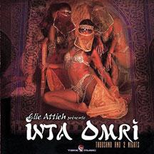 Presents Inta Omri/Thousand And 2..
