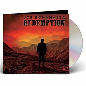 Redemption 2018 (Deluxe)
